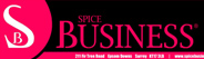 Spice Business Logo